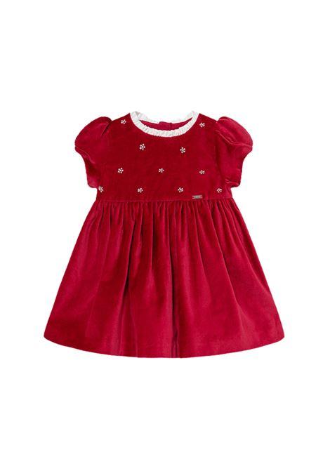 Elegant Little Girl Dress MAYORAL | Clothes | 2912011