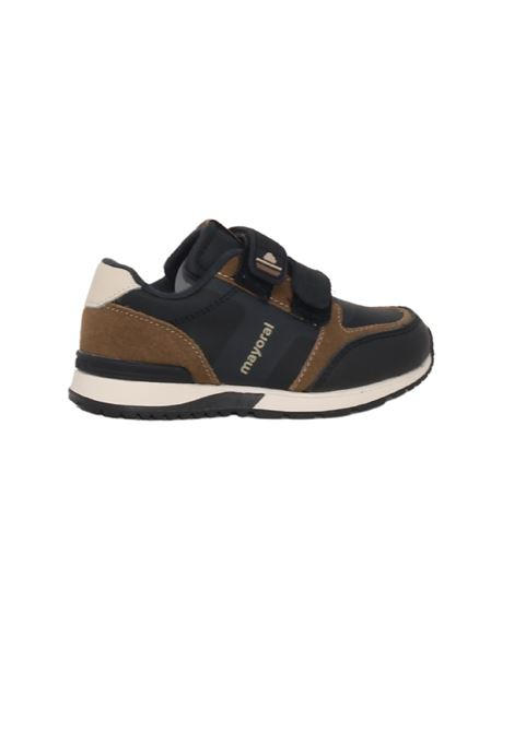 Low Sneakers Child MAYORAL   Sneakers   42270067