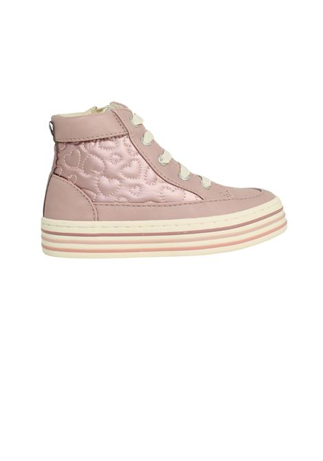 Sneakers Plateau Bambina MAYORAL | Sneakers | 44245062