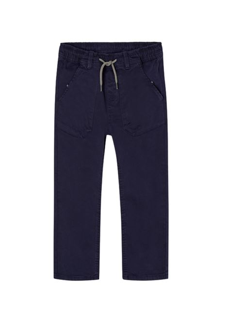 Baby Jogger Trousers MAYORAL | Trousers | 4565084