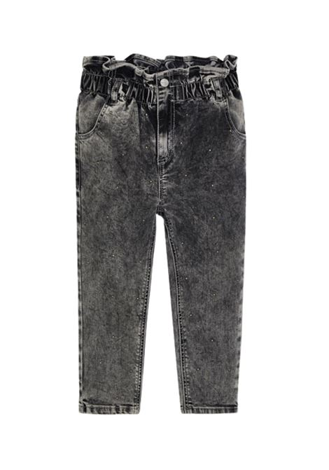 Candy Girl Jeans MAYORAL | Trousers | 4577062