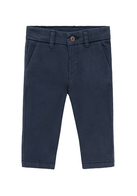 Basic Child Trousers MAYORAL | Trousers | 521076