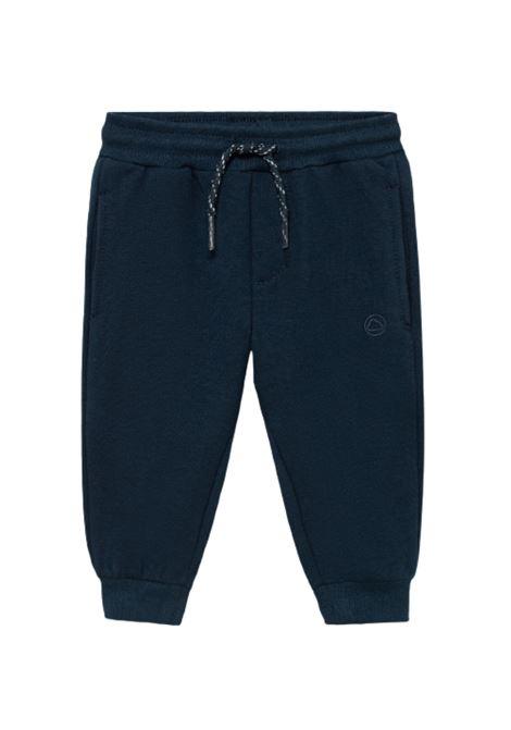 PantaTuta Yellow Child MAYORAL | Trousers | 704032
