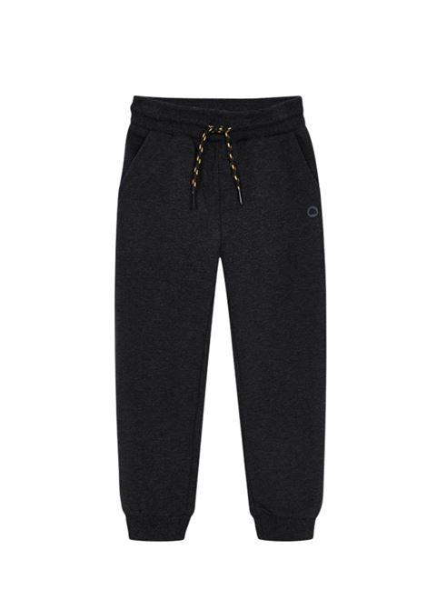 PantaTuta Gray Child MAYORAL | Trousers | 725014