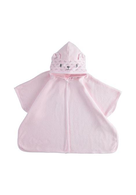 Newborn Cat bathrobe MINIBANDA |  | 33317002763