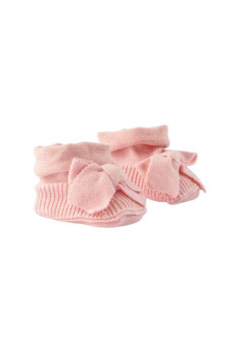 Baby Girl Bow Slippers MINIBANDA |  | 33340712715