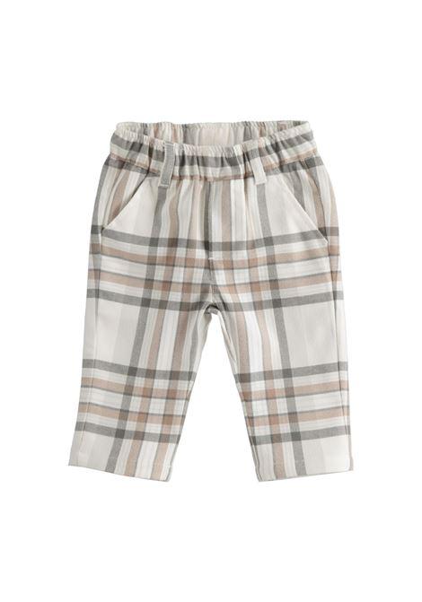Boys Jogger Pants MINIBANDA | Trousers | 33640000112