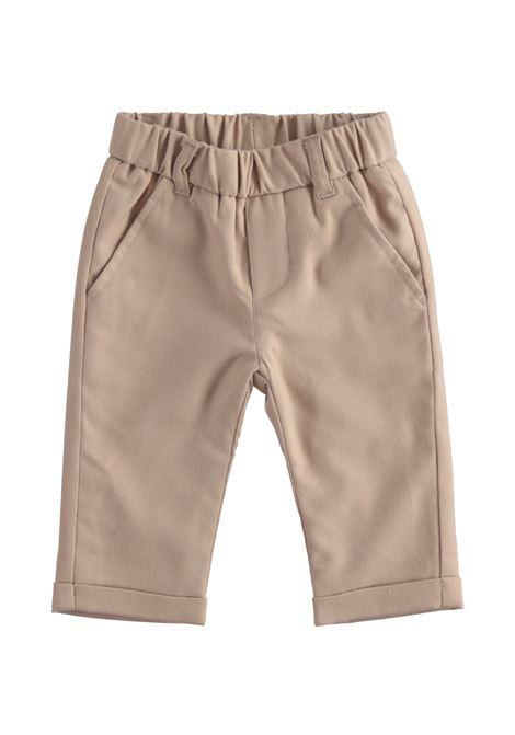 Pantalone Classic Bambino MINIBANDA | Pantaloni | 33644000927