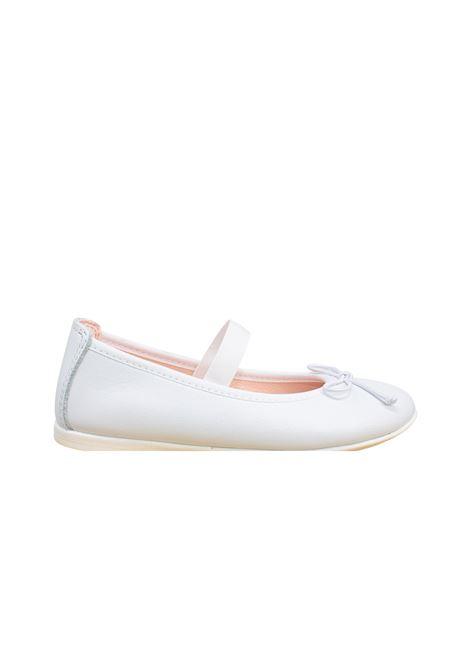 Ballerina Nacar Girl PABLOSKY | Ballerine | 339208BIANCO