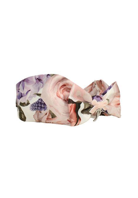Fascia Floreale Bambina PETIT | Fasce | 8515099T675083