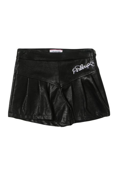 Girls Rock Shorts PINKO UP   Shorts   028913110