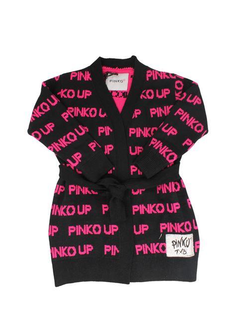 Girl's Fashion Cardigan PINKO UP | Cardigan | 29016110
