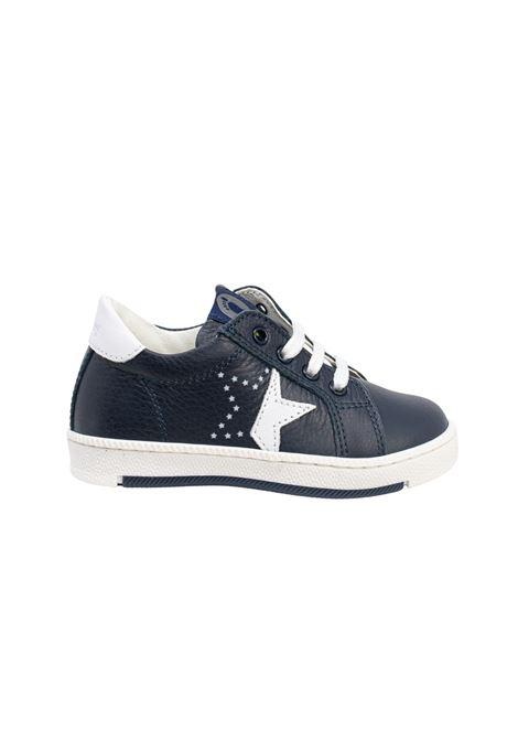 Sneakers Half Star WALKEY   Sneakers   Y1B4412720092X007BLU