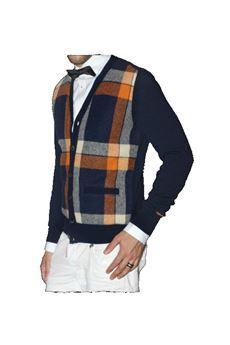 CAVALLI | Shirt2 | 33333610