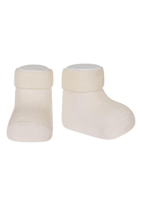CONDOR | Socks | 20233304