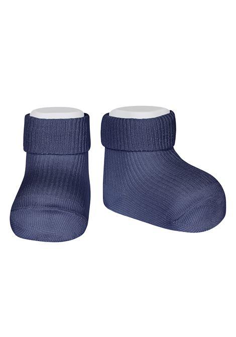 CONDOR | Socks | 20233480