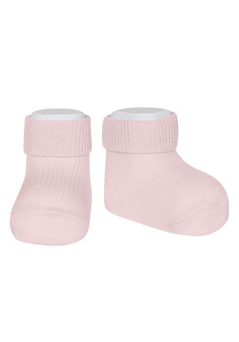 CONDOR | Socks | 20233500