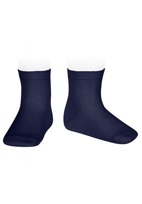 CÓNDOR | Socks | 2208/4480