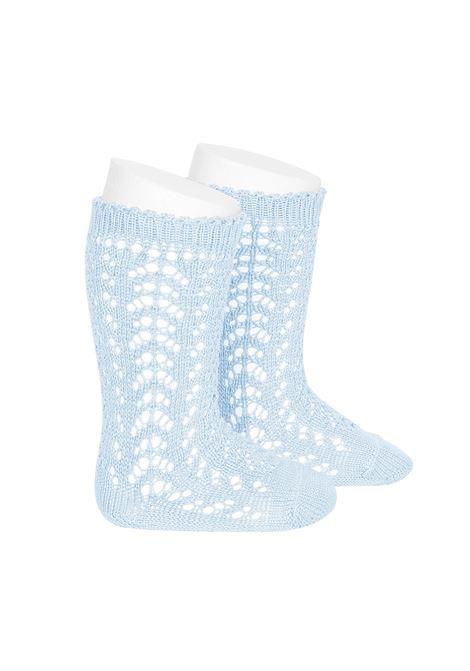 CONDOR | Socks | 25182410