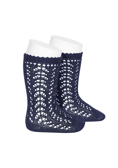 CONDOR | Socks | 25182480