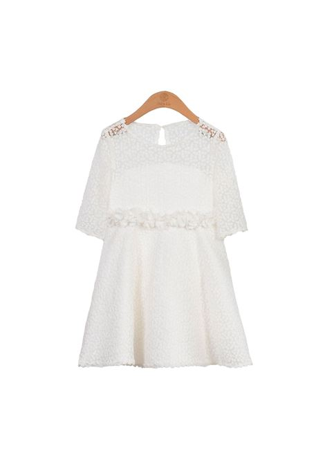 ABEL&LULA | Clothes | 5002001