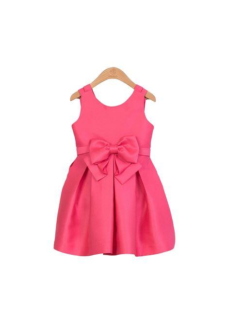 ABEL&LULA   Clothes   5025018