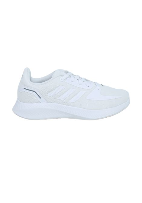 ADIDAS JUNIOR | Sneakers | FY9496BIANCO