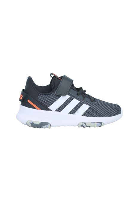 Sneakers Bambino Racer TR 2.0 ADIDAS JUNIOR | Sneakers | FZ0063NERO