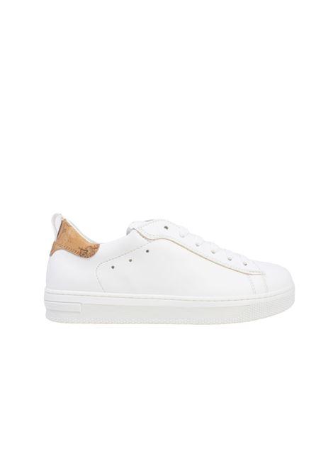 Sneakers Bambino Leather ALVIERO MARTINI 1° CLASSE JUNIOR | Sneakers | 0967X013