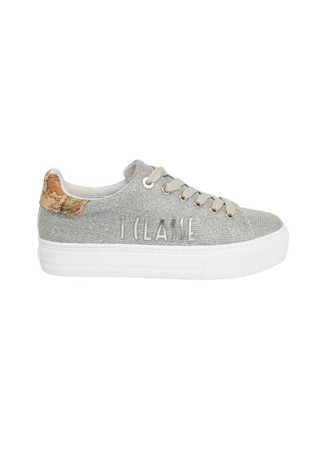 ALVIERO MARTINI 1° CLASSE JUNIOR | Sneakers | P3A4-10550-0109X124
