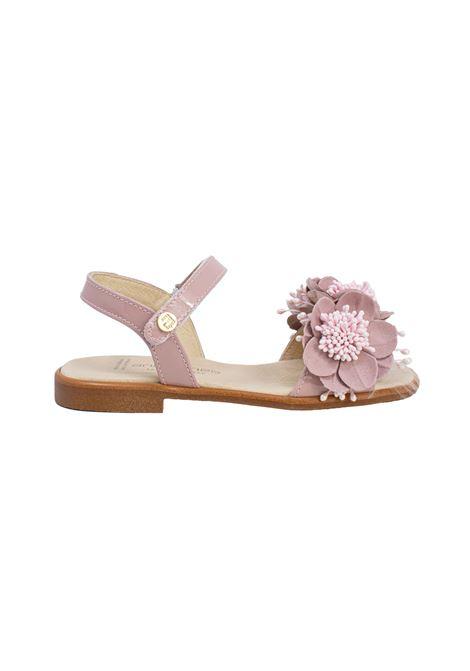 ANDANINES | Sandals | 211464MOLOKAI