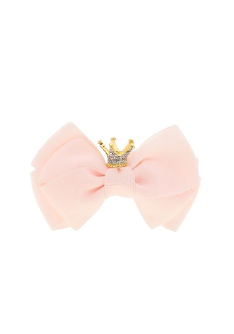 Fermaglio Bambina BB Ballet Pink ANGEL'S FACE   Fermagli   BB CROWNBALLET PINK