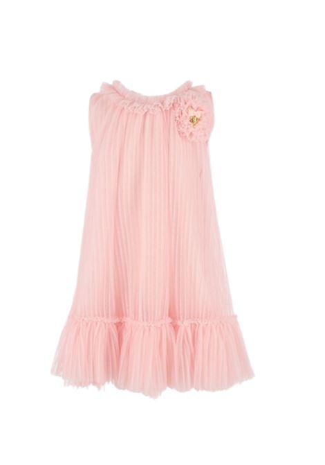 Vestito Bambina Bernice ANGEL'S FACE | Vestiti | BERNICEBALLET PINK