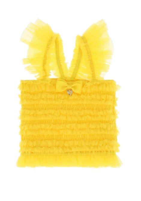 Maglia Bambina Georgia Daffodil ANGEL'S FACE | Maglie | GEORGIADAFFODIL