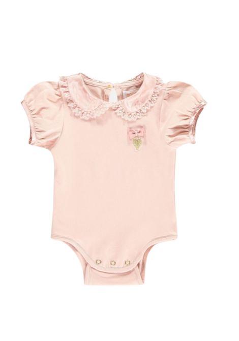 Body Bambina Olivia Blush ANGEL'S FACE | Body | OLIVIABLUSH