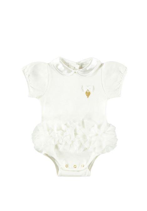 Body Bambina Onesies Snowdrop ANGEL'S FACE | Body | ONESIESNOWDROP
