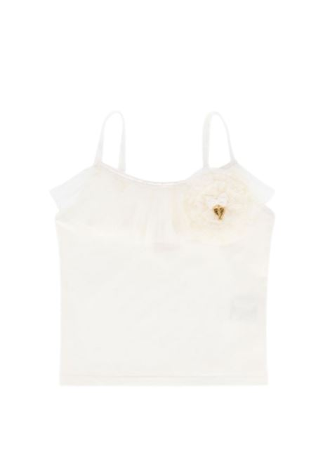 ANGEL'S FACE | T-shirt | PATRICESNOWDROP