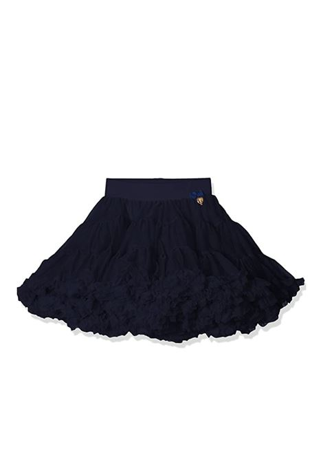 ANGEL'S FACE | Skirts | PIXIE VNAVY