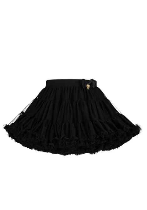 ANGEL'S FACE | Skirts | PIXIE VNERO