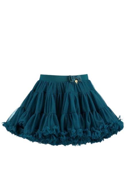 ANGEL'S FACE | Skirts | PIXIE VSMERALDO