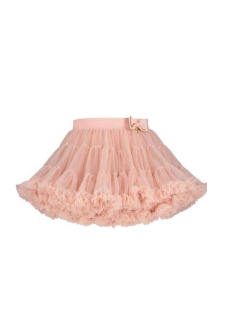 ANGEL'S FACE | Skirts | PIXIEBLUSH