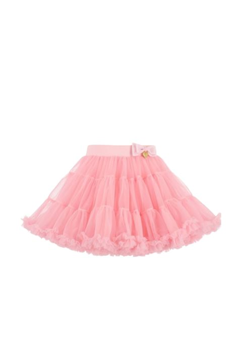 ANGEL'S FACE | Skirts | PIXIEFAIRY PINK