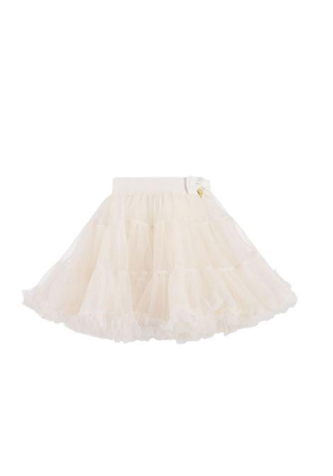 ANGEL'S FACE | Skirts | PIXIESNOWDROP