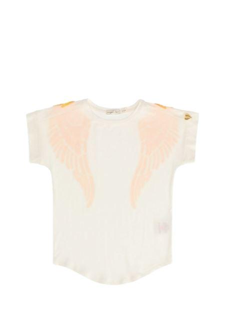 T-Shirt Bambina Wendy Daffodil ANGEL'S FACE | T-shirt | WENDYDAFFODIL