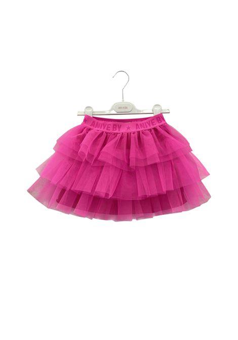 ANIYE BY GIRL | Skirts | 11501400675