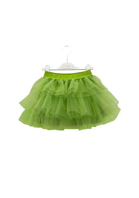 ANIYE BY GIRL | Skirts | 11501401173
