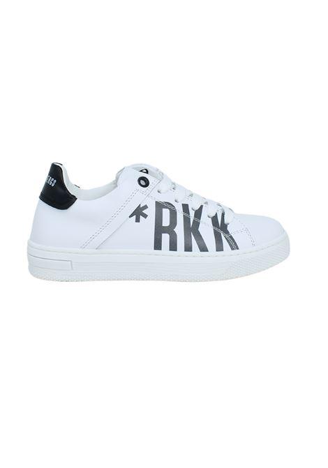 BIKKEMBERGS KIDS | Sneakers | K4B4206720092X002