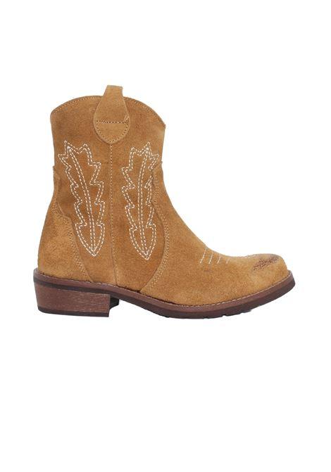 CARROTS | Boots | TX188366