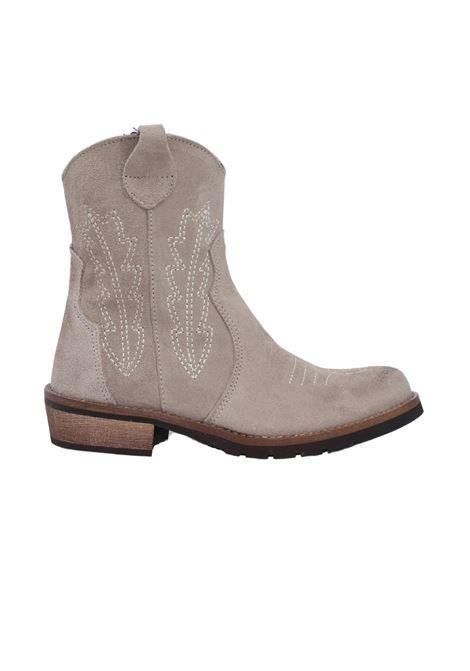 CARROTS | Boots | TX188636