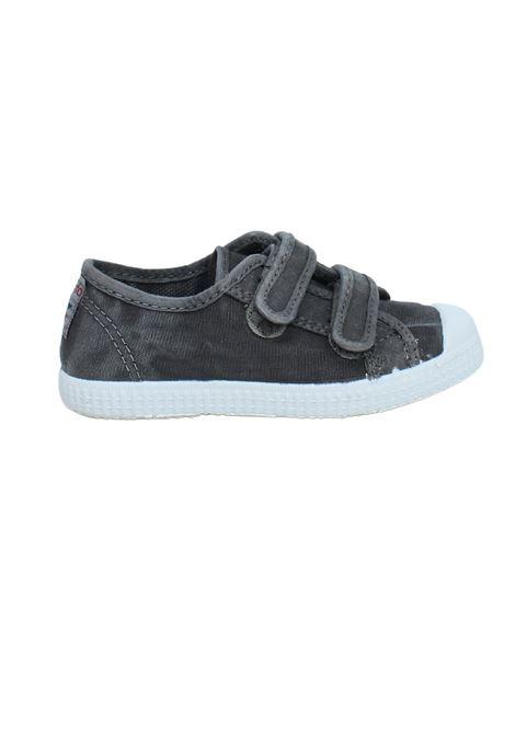 CIENTA |  Canvas shoes | 78777M23